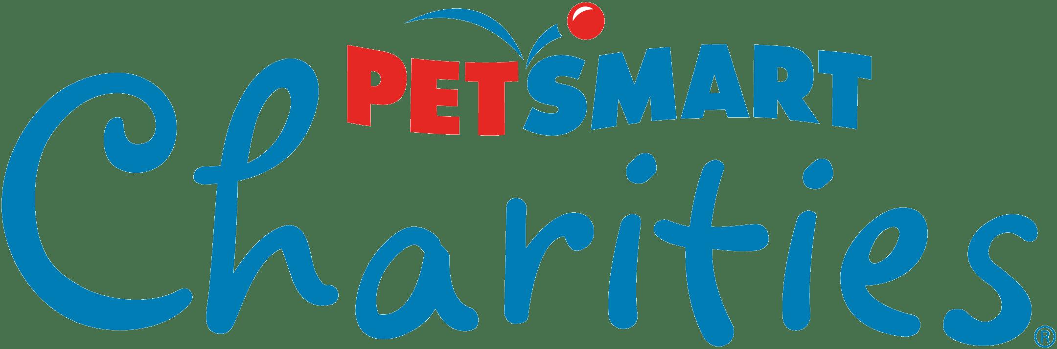 PetSmartCharities_US_Logo_RGB